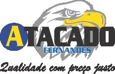 Atacado Fernandes
